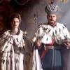 В ГУМе на закрытом показе депутаты Госдумы посмотрят «Матильду»