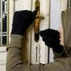 В Омске активизировались дачные грабители