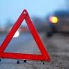 В праздничные выходные жертвами дорожных аварий стали шесть человек