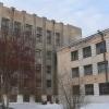 Омская школа № 67 безвозмездно получит здание аграрного колледжа