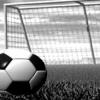 В Омске за смерть 14-летнего футболиста к ответственности привлекли тренера и медработников