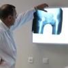 На базе омского вуза будут прозводить титановые импланты для нужд медицины