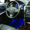 Для главы Знаменского района купили авто за 1,5 млн рублей