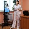 Омский кардиодиспансер приглашает омичей уделить 45 минут здоровью