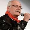 Никита Михалков анонсировал открытие барбершопа «Сибирский цирюльник»