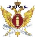 Омская служба УФСИН признана лучшей в России
