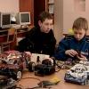В Омске откроется детский Технопарк