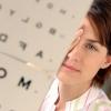 Эффективное восстановление зрения в Израиле