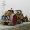 Ремонт 36 омских дорог обещают завершить к 20 сентября