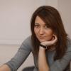 Бурков назначил руководителем пресс-службы губернатора Омской области 26-летнюю девушку