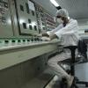 Участники медиаполигона изучили новосибирский коллайдер