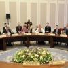 Результат переговоров в Вене: эксперты займутся составлением списков террористических организаций