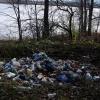 Омским компаниям вменят отходы