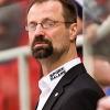 В Омск прибывает новый тренер вратарей