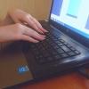 Владимир Путин предложил отменить анонимность пользователей в Интернете