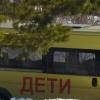 Школы Омской области получат еще 28 автобусов
