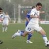 Будущее «Иртыша» и омского футбола обсудили на экспертном совете