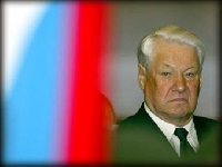 К Пушкину добавят Ельцина