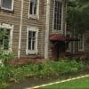 В Омске снесут семь аварийных домов