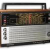 Лучший новостной портал для радиолюбителей - DXnews.com