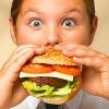 Омская мэрия накормит школьников бутербродами и кашей на 10 рублей в день