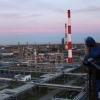 Нарушение в документации Омского НПЗ не влияет на окружающую среду