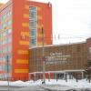 Омский политех построит две высотки для студентов