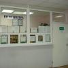 Руководители омских поликлиник будут проводить встречи с населением в КТОСах