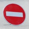 23 февраля в Омске ограничат движение транспорта