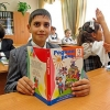 По авторской методике учат русскому языку детей мигрантов