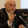 Губернатор призвал омичей заплатить налоги вовремя