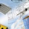 Как проводится независимая строительная экспертиза?