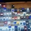 Омские полицейские прикрыли две нелегальные точки по продаже сигарет