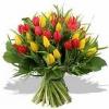 Доставка цветов – отличная услуга нашего времени