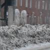 По вине предприятий и домовладельцев весной Омск может затопить