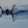 В Омской области 13-летний школьник утонул, спасая одноклассницу