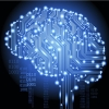 Ученые смогли подключить мозг человека к интернету