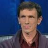 Ведущий НТВ компенсировал штраф омскому маршрутчику, подвозившему селян бесплатно