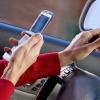 Мобильная связь охватит федеральные трассы