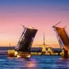 Санкт-Петербург: туры для школьников, куда и когда поехать?