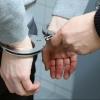 Банде омских наркоторговцев грозит пожизненное заключение