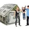 Преимущества ссуды под залог недвижимости