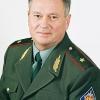 Гирфанов стал вице-мэром по взаимодействию с силовыми ведомствами