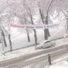 На выходных в Омск придет зима