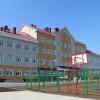 Все школы Омской области готовы к новому учебному году