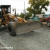 Определены подрядчики, которые займутся ремонтом городских дорог