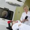 Лучевая терапия после операции молочной железы