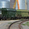 25 омских сельхозпроизводителей будут поставлять пшеницу в Китай