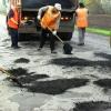 Елена Мизулина пытается запретить ямочный ремонт после инспектирования дорог в Омске