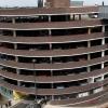 Омская мэрия по просьбе бизнесмена проведет повторные торги на аренду земли под парковку